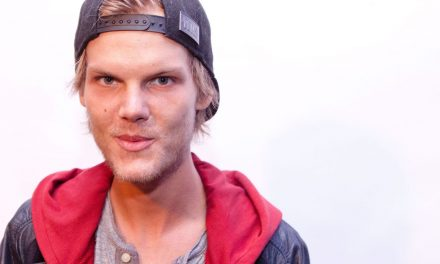 'Remember me for the life I live, not the money I make': £180,000-a-night DJ Avicii's haunting words on his own death