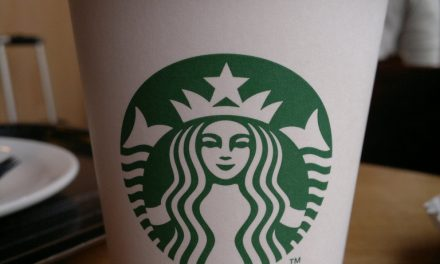 Starbucks to close all stores for racial bias training