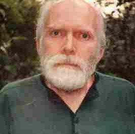 Robert Adams on Enlightenment and Gurus – Ed Muzika – Sat Sangha Salon
